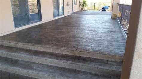 pool deck resurfacing concrete coatings  repairs