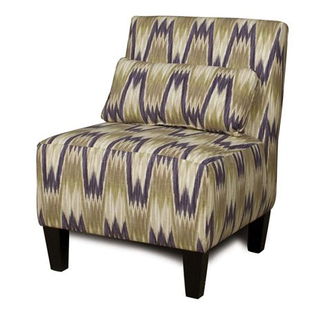 Armless Accent Chair Armless Accent Chair Uk Chairs Seating