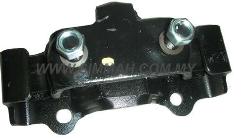 Karet Engine Mounting Avanza Toyota Mounting Manufacturer Toyota Mounting Supplier