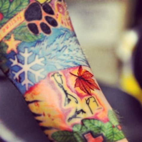 ed sheeran tattoo picture ed sheeran gets new tattoo before mmvas inks canadian
