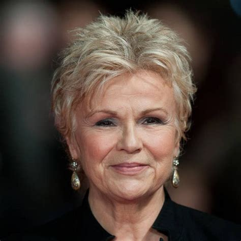 julie walters hairstyle julie walters cbe born 22 february 1950 is an english
