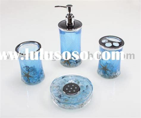 Bathroom Accessory Manufacturers Acrylic Bathroom Accessory Acrylic Bathroom Accessory Manufacturers In Lulusoso Page 1