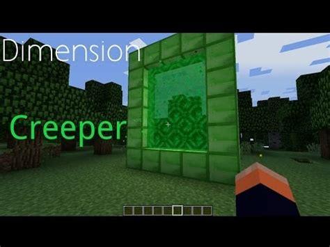 minecraft apk zippy city mod apk in zippyshare