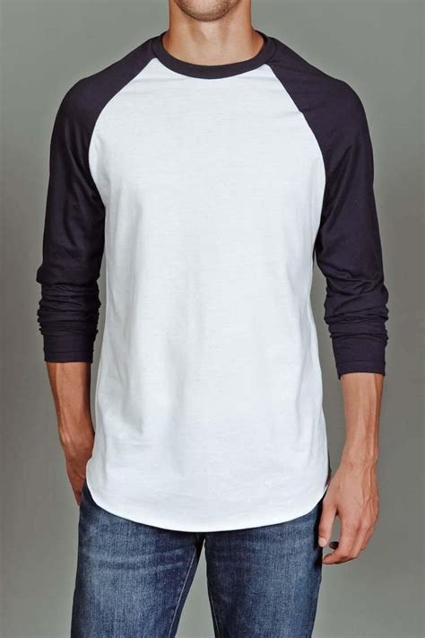 Tokolobo Kaos Simple Ba Grey 37 best s raglan images on raglan