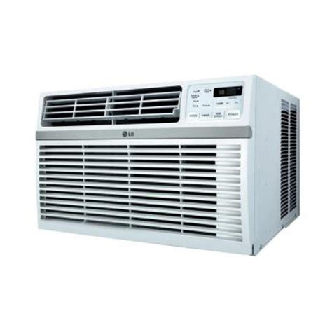 Evap Ac Lg chion cooler 4000 cfm slim profile window evaporative