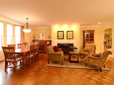Which Flooring Is Best For Living Room - laminate flooring ideas for living room best of laminate