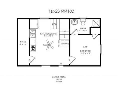 industrial loft floor plans 25 best loft floor plans ideas on pinterest small homes