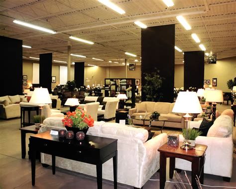 luxury about us toronto furniture rental for home