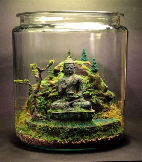 Handmade Terrarium - 25 best terrarium ideas on terrarium diy