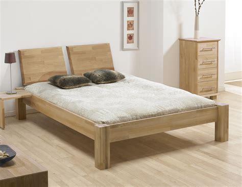 matratze dänisches bettenlager wohnzimmer uhren modern