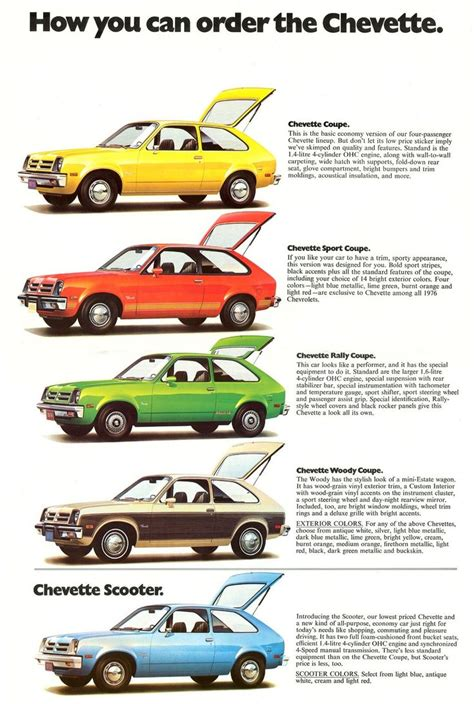 still using the old model for sexist car advertisements ms 17 best images about chevette on pinterest cars sedans