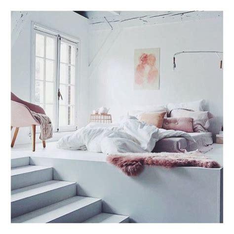 Bedroom Themes For Girls prettygirlrich bedroom goals bedroom interior