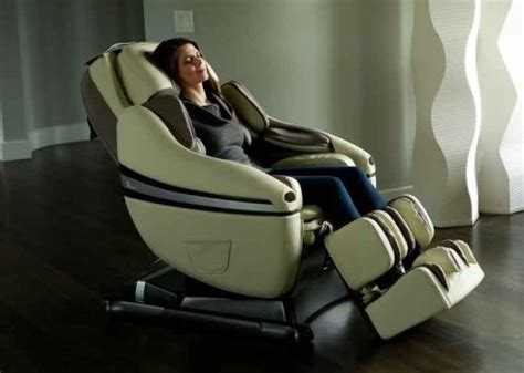 best recliner chair in the world massage chair the best massage chair in the world reviews