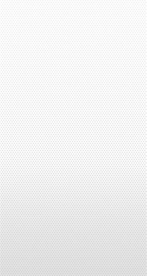 wallpaper android white white wallpaper hd android wallpaper images
