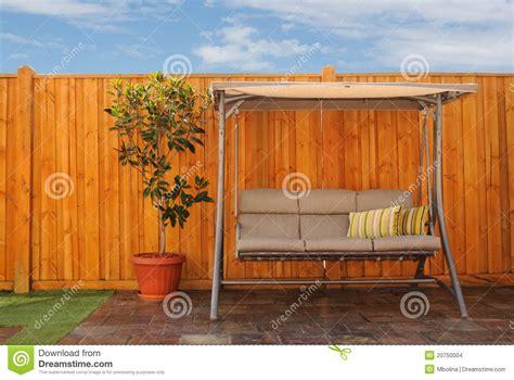 swing melbourne outdoor swing melbourne outdoor furniture design and ideas
