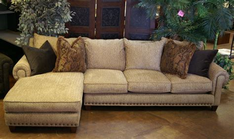 Furniture Stores Sectional Sofas Sectionals Furniture Interior Design Styles