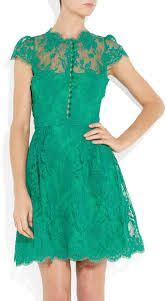 Bt2476 Tosca Lace Brukat Dress 1000 images about tosca green on hijabs bootie and teething necklace