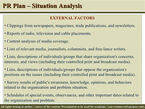 mit statement of objectives relations by pramit j nathan