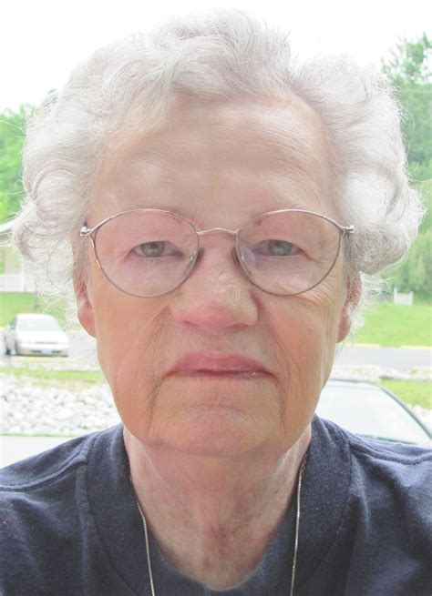sherill walters obituary des moines ia iles funeral homes