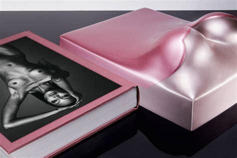 Madonna Coffee Table Book Picture Of Cbell