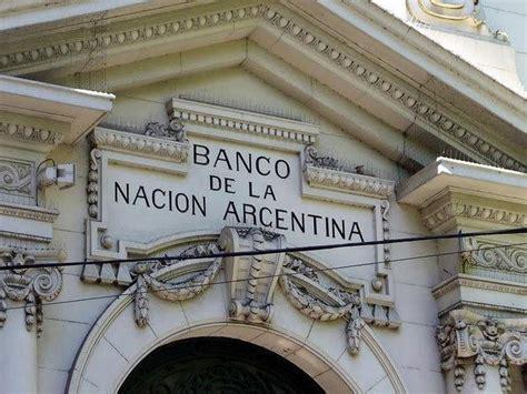 banco nacion el nuevo cr 233 dito hipotecario que dise 241 243 el banco naci 243 n