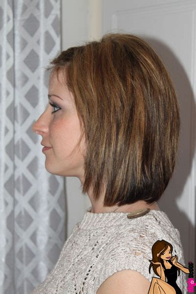 pics of short hair with weave clips clip on extensions for short hair triple weft hair
