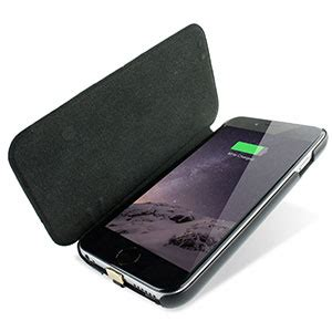 Flipcover Leather View Slim Book Flip Cover Casing Vivo X5 Pro encharge solar iphone 6s 6 battery flip 2 800mah