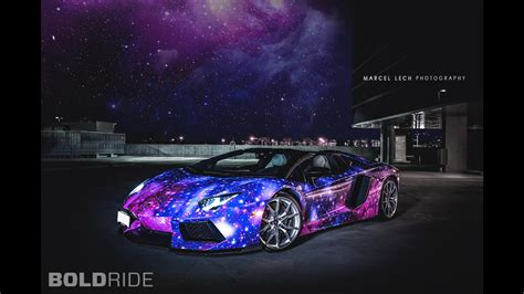 galaxy lamborghini wallpaper galaxy lamborghini aventador roadster
