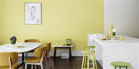 choosing colours for your home interior how to choose the right colours for your home bunnings