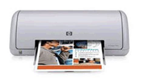Printer Hp F2200 hp f2200 printer software clockggett