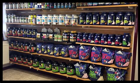 supplement store supplement store alpine health club