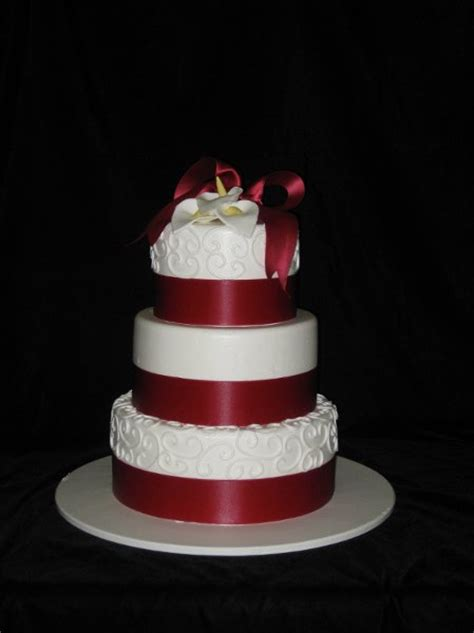wedding cake prices orange county ca cinderella cakes reviews orange county cake bakery