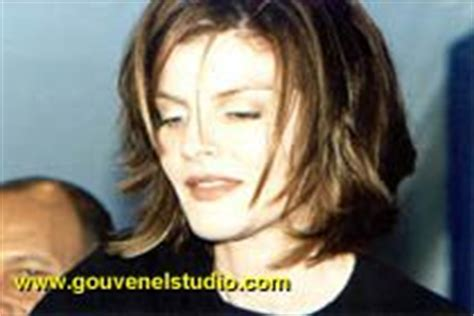 rene ruso hair color rene russo in quot the thomas crown affair quot love her hair