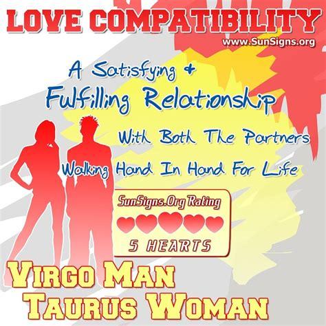 taurus man virgo woman wattpad virgo and taurus compatibility sun signs