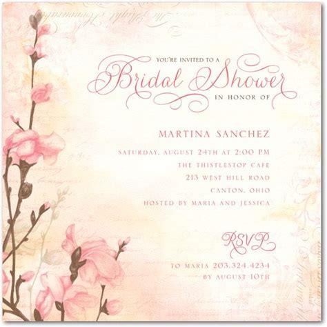bridal shower invitations wedding paper divas 8 best s bridal luncheon images on bachelorette invites invites and