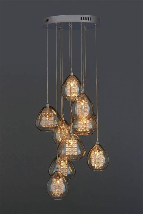 bedroom light fittings uk best 25 cluster pendant light ideas on pinterest