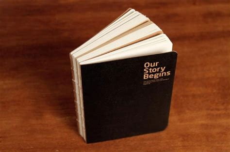 Buku Diary Notebook Peekmybook Organizer Design Unik