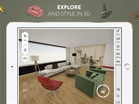 answered interior design apps smartphones
