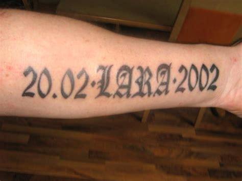 simple vespa tattoo modern vespa do you tattoo