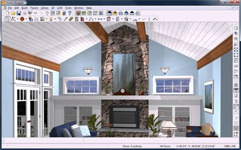 pro home design software platinum suite 10 100 punch software pro home design suite platinum v10