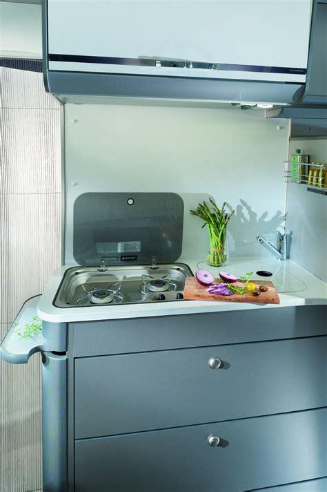 Titan Kitchen by Adria 640 Shx Duijndam Delft Caravans Cers