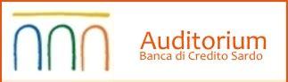 banca di crediti sardo archivio eventi 2013 aservice studio