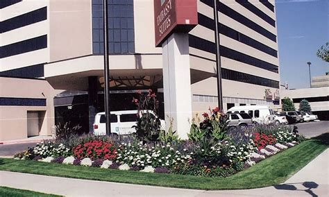 landscaping salt lake city commercial landscaping gallery ridgeline landscaping salt lake city