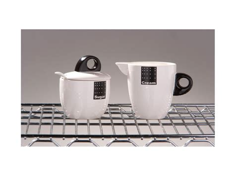 black and white kitchen canisters tag black white kitchen ceramic storage canisters jars set tea coffee sugar ebay
