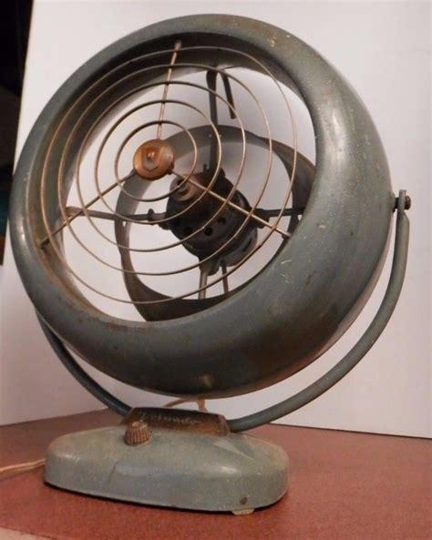 vintage desk fans for sale vintage vornado fans for sale classifieds