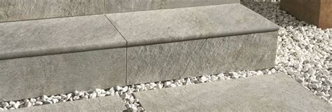 piastrelle antigelive per esterni piastrelle per esterni bema desio