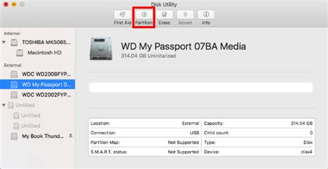 format wd external hard drive to mac how to format a wd hard drive to exfat or fat32 file