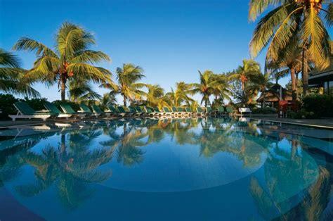 mauritius veranda grand baie veranda grand baie archives leisure island holidays