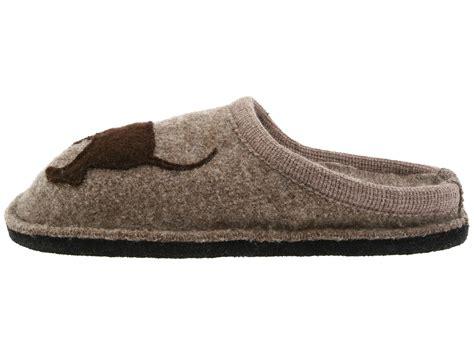 haflinger slippers sale haflinger slipper at zappos