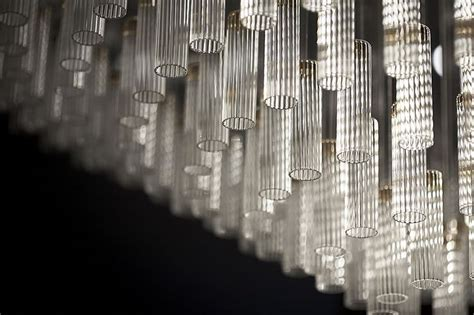 Glass Chandelier Deco And Chandeliers On Pinterest Chandelier Singer